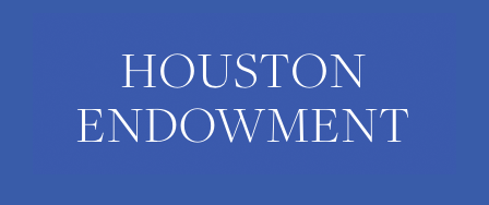Houston Endowment Fund Image