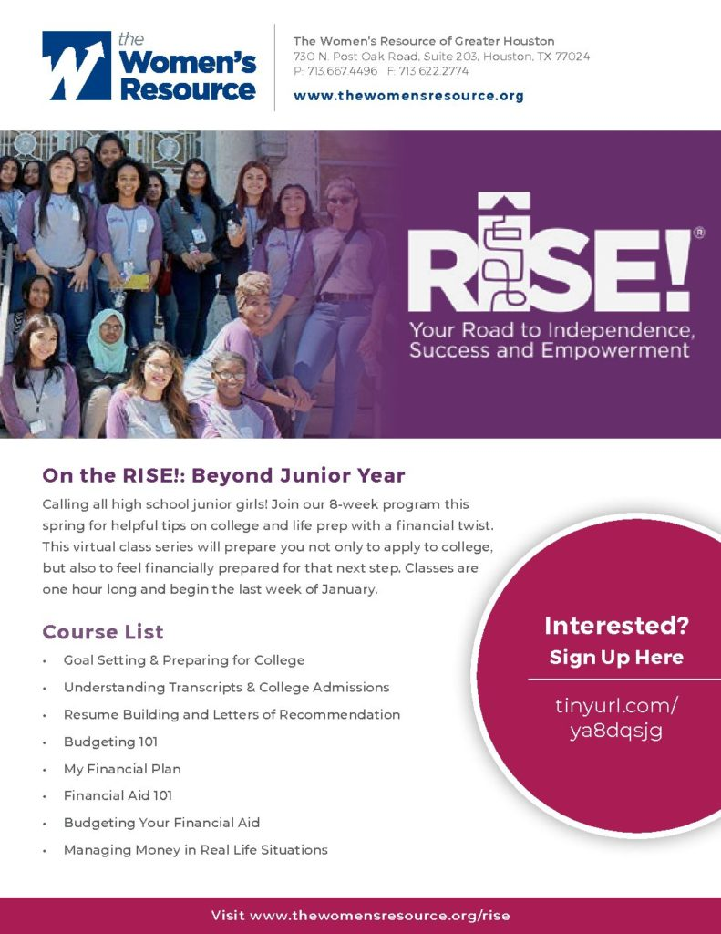 This image has an empty alt attribute; its file name is RISE-Beyond-Junior-Year-Flyer-D2-5-pdf-791x1024.jpg